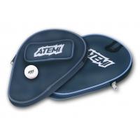 Чехол для ракеток ATEMI Racket Form Cover
