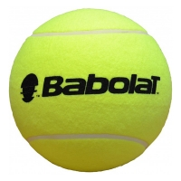 Сувенир Babolat Jumbo Tennis Ball 860004