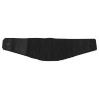 Суппорт спина Waist Belt Middle Type Phiten
