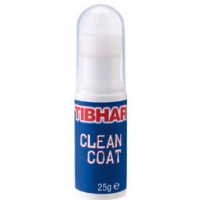 Лак для оснований Tibhar Clean Coat 25ml