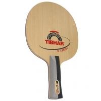 Основание для настольного тенниса Tibhar IV L Balsa ALL+