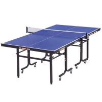 Стол для настольного тенниса DHS Hobby T818 Fitness Midi