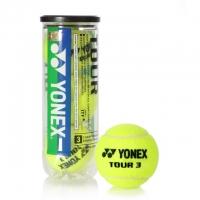 Мячи для большого тенниса Yonex Tour 3b