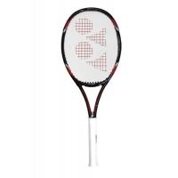Ракетка для тенниса Yonex RQIS 1 Tour