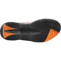 Кроссовки Yonex SHT-308 CL Black/Orange