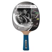 Ракетка для настольного тенниса Donic Waldner 3000 Platinum 751810