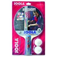 Ракетка Joola Rosskopf GX75 53365