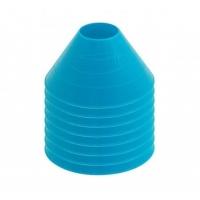 Аксессуары для спидминтона Speedminton Cones 400412