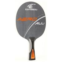 Основание Cornilleau Aero 62410 ALL+