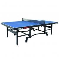 Стол для настольного тенниса Stiga Professional Premium Compact 7197-00 Blue