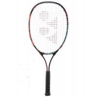 Ракетка для тенниса детские Yonex Junior Vcore 25