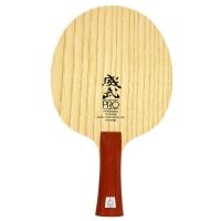 Основание для настольного тенниса SANWEI V5 Pro OFF+