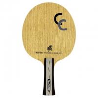 Основание для настольного тенниса SANWEI CC OFF+