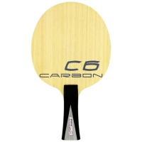Основание для настольного тенниса SANWEI C6 Pro OFF+