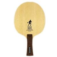 Основание для настольного тенниса SANWEI 502Е OFF+