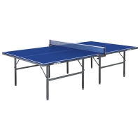 Стол для настольного тенниса ATEMI Indoor AT503C