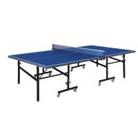 Стол для настольного тенниса ATEMI Indoor AT6202B
