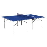 Стол для настольного тенниса ATEMI Indoor Power 300
