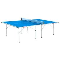 Стол для настольного тенниса ATEMI Indoor Sunny 300