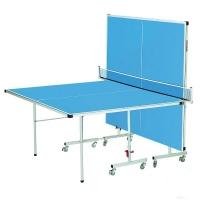 Стол для настольного тенниса ATEMI Outdoor Sunny 600 ATS600