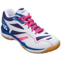 Кроссовки Yonex Power Cushion Comfort Ladies White/Blue