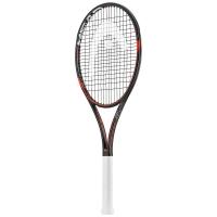 Ракетка для тенниса Head Graphene XT Prestige Rev Pro