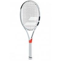 Ракетка для тенниса Babolat Pure Strike Team 101285