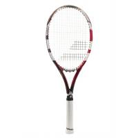 Ракетка для тенниса Babolat Drive Tour 101260