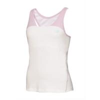Майка Babolat Tank Top W Perfomance 2WS16071 Pink