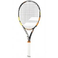 Ракетка для тенниса Babolat Aeropro Drive Play 101231