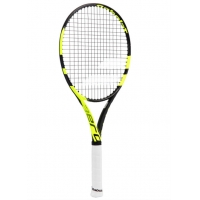 Ракетка для тенниса Babolat Pure Aero Super Lite 101277 Yellow/Black