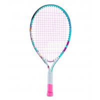 Ракетка для тенниса детские Babolat Junior B-Fly 21 140203
