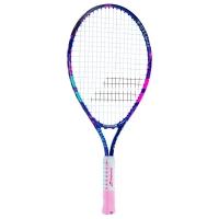 Ракетка для тенниса детские Babolat Junior B-Fly 23 140202