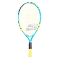 Ракетка для тенниса детские Babolat Junior BallFighter 21 140207