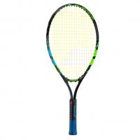 Ракетка для тенниса детские Babolat Junior BallFighter 23 140206