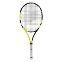 Ракетка для тенниса детские Babolat Junior Aero 26 140177