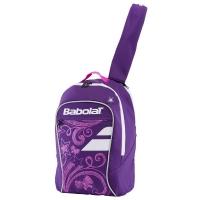 Рюкзак детский Babolat Junior Club 753051 Purple