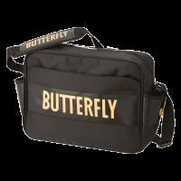 Сумка тренерская Butterfly STANFLY Black