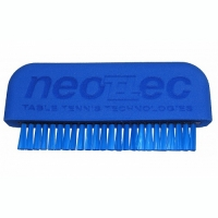 Брусок Neottec Glue Remover With Brush