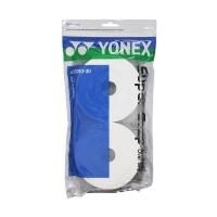 Овергрип Yonex Overgrip AC102EX х30
