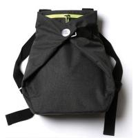 Рюкзак XIOM Cevian BP Grey/Green