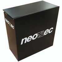 Стол судейский Neottec Referee Table