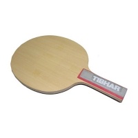 Сувенир Tibhar Table Tennis Blade Midi
