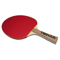 Сувенир Tibhar Table Tennis Blade Maxi