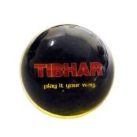 Сувенир Tibhar Rubber Ball Flummi