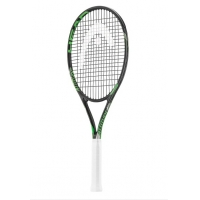 Ракетка Head MX Attitude Elite Green 232657
