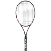 Ракетка для тенниса Head MX Attitude Pro 232637 Black