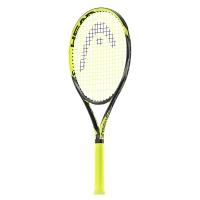 Ракетка для тенниса Head Graphene Touch Extreme S 232217
