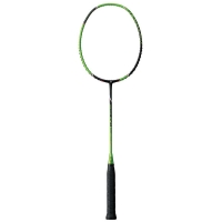 Ракетка для бадминтона Yonex Voltric FB Black/Green