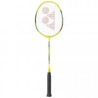 Ракетка для бадминтона Yonex Duora 55 Yellow
